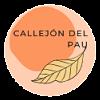 Callejón del Pau