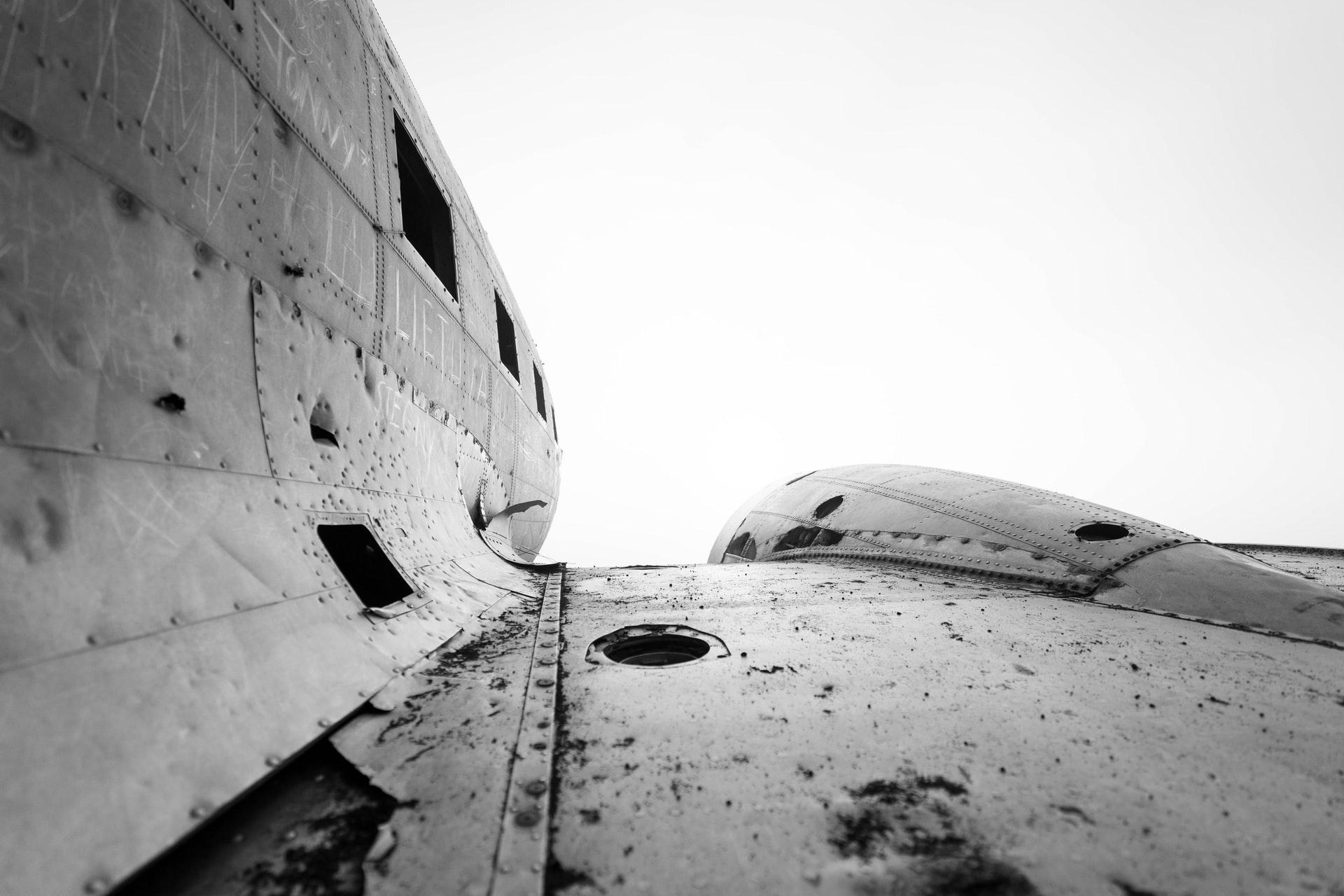 aviones segunda guerra mundial